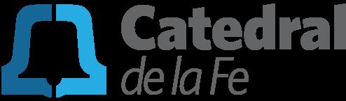 Catedral de la Fe